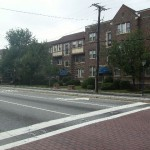 NORFOLK - RIVERVIEW- 1 & 2 BEDROOM HEAT & WATER INCLUDED at 3939 Granby Street, Norfolk, VA 23504, USA for $625 - $675