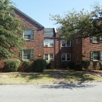 Norfolk-Ghent-1 bedroom-Core Ave at 1810 Core Avenue, Norfolk, VA 23517, USA for $725