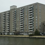 NORFOLK - 2 BEDROOM - ALGONQUIN PARK at 7320 Glenroie Avenue, Norfolk, VA 23505, USA for $1150.00
