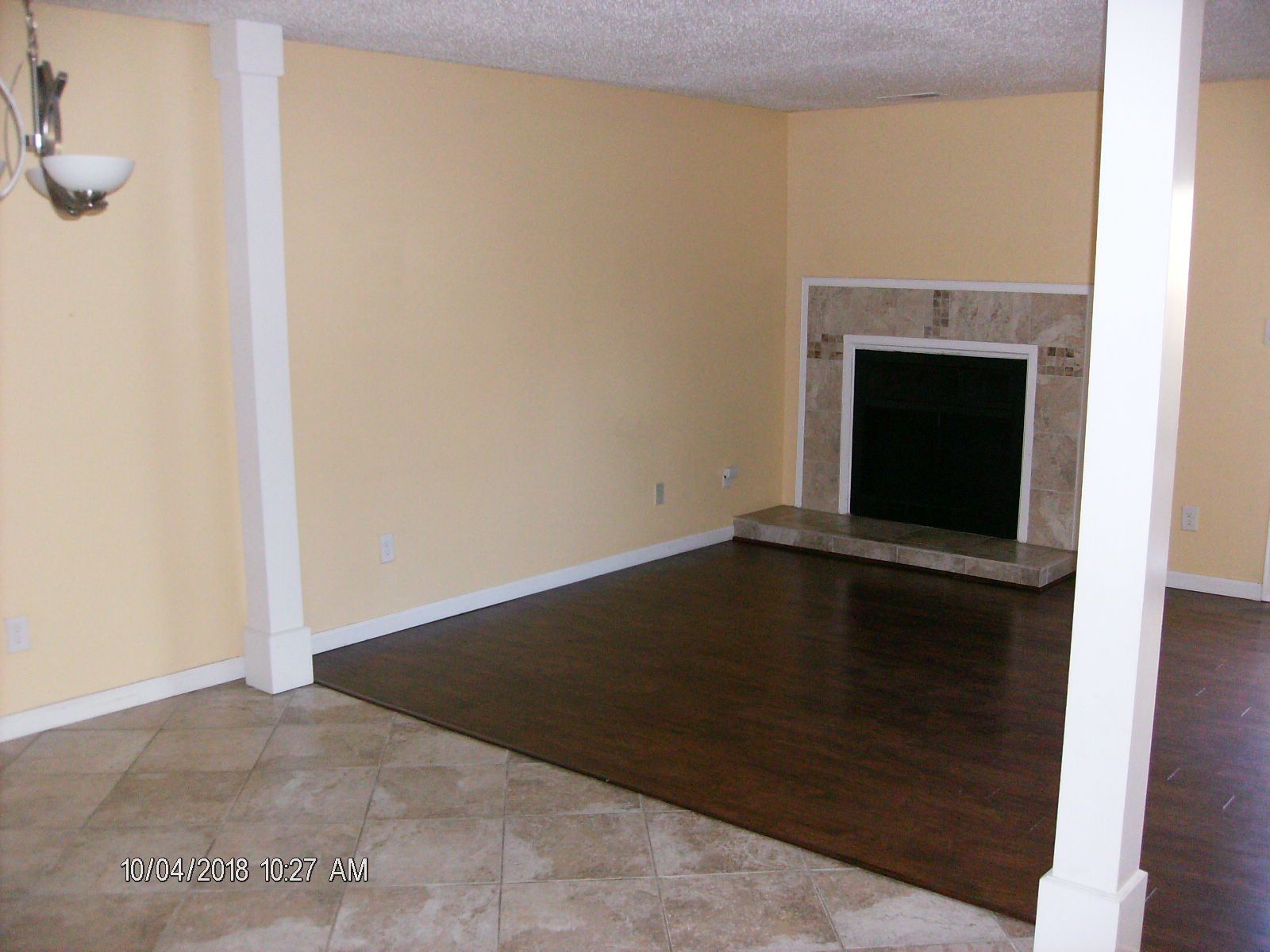 Councill Realty Management Property Management Homes For Rent